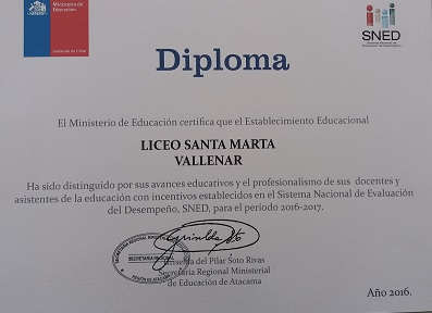 diploma-sned
