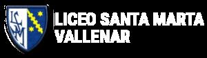 Liceo Santa Marta Vallenar